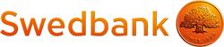 Swedbank, AS