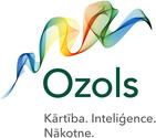 Ozols Grupa, SIA