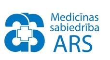 Medicīnas sabiedrība ARS, SIA