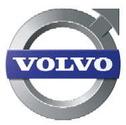 Volvo Truck Latvia, SIA