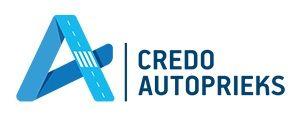 Credo Autoprieks