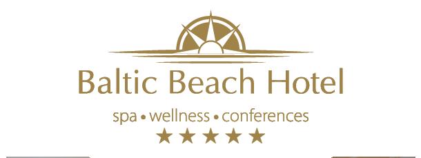 Baltic_beach-hotel-logo