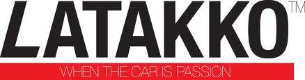 Latakko-logo