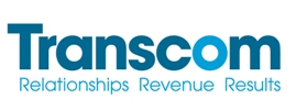 Transcom-logo