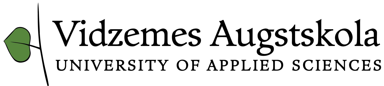 vidzemes-augstskola-logo