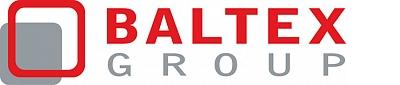 baltex-group-logo