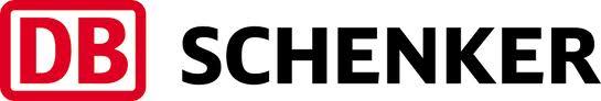 schenker-logo