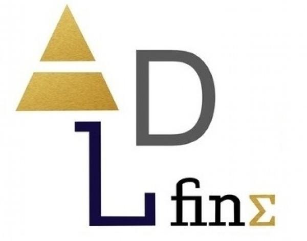 ADL Fine