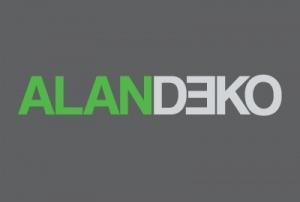 AlanDeko