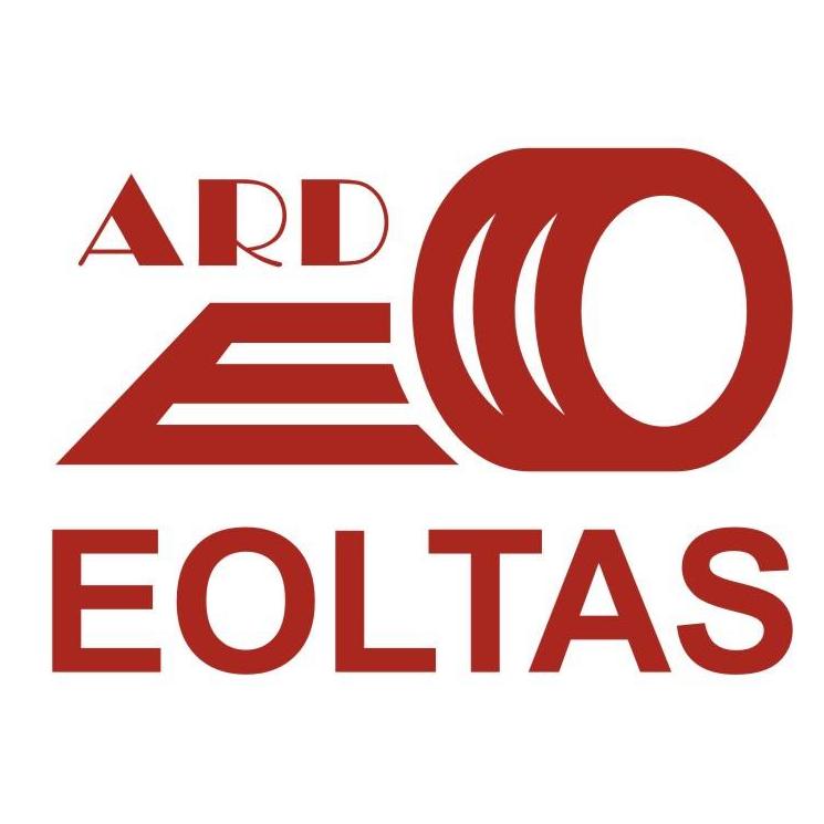 ARD Eoltas