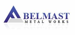 Belmast