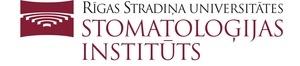 RSU Stomatoloģijas institūts