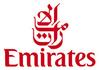 Emirates darba piedāvājumi