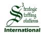 STRATEGIC STAFFING SOLUTIONS INTERNATIONAL, SIA darba piedāvājumi