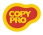 Copy Pro, SIA darba piedāvājumi