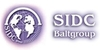 SIDC BaltGroup , SIA darba piedāvājumi