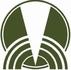 Latvijas Lauku konsultāciju un izglītības centrs, SIA darba piedāvājumi