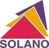 Solano, SIA darba piedāvājumi