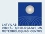Latvijas Vides, ģeoloģijas un meteoroloģijas centrs, VSIA darba piedāvājumi