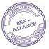 BKN-Balance, SIA darba piedāvājumi