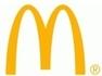 McDonald's darba piedāvājumi