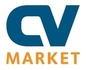CV Market klients darba piedāvājumi