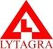 LYTAGRA, AS darba piedāvājumi
