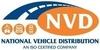 NVD darba piedāvājumi