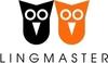 Lingmaster, SIA darba piedāvājumi