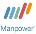 SAS Manpower Lit filiāle Manpower Lit darba piedāvājumi