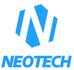 Neotech Development darba piedāvājumi
