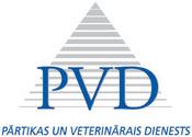 Pārtikas un veterinārais dienests