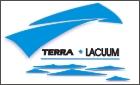 TERRA LACUUM, SIA