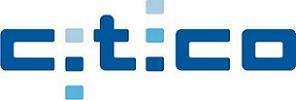 C.T.Co, SIA