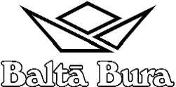 Baltā Bura, SIA