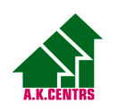 A.K. CENTRS, SIA