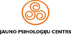 Saskarsmes kultūras centrs, SIA (Jauno psiholoģiju centrs)