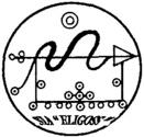 Eligoss, SIA, Bārs+-restorans