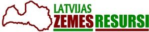 Latvijas Zemes Resursi(Reklāmas un biznesa konsultācijas), SIA