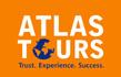 Atlas Tours, SIA