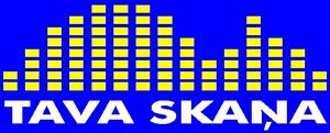 Delta Audio, SIA