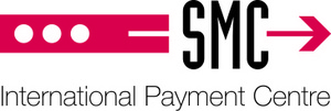 SMC(Complete Payment Systems), SIA