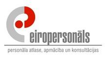 Eiro Personāls, SIA