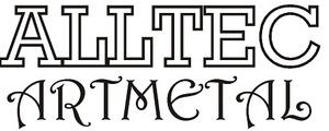 ALLTEC-ARTMETAL, SIA