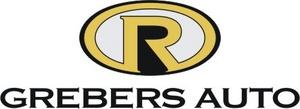 Grebers Trading Ltd. SIA