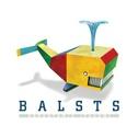 BALSTS Expert, SIA