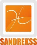 SANDREKSS, SIA