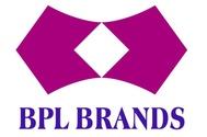 BPL Brands, SIA