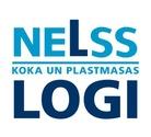 Nelss Logi, SIA
