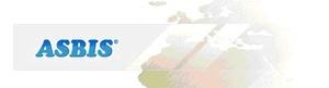 ASBIS-Baltik AS